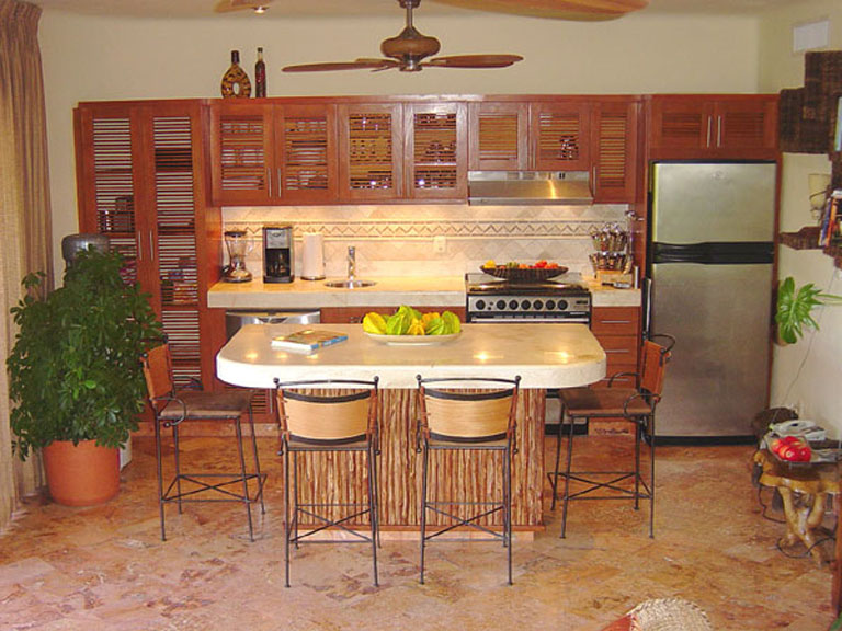Kitchen designs 10 x 12 12x12 kitchen floor plans decor for Kitchen design 10 x 10