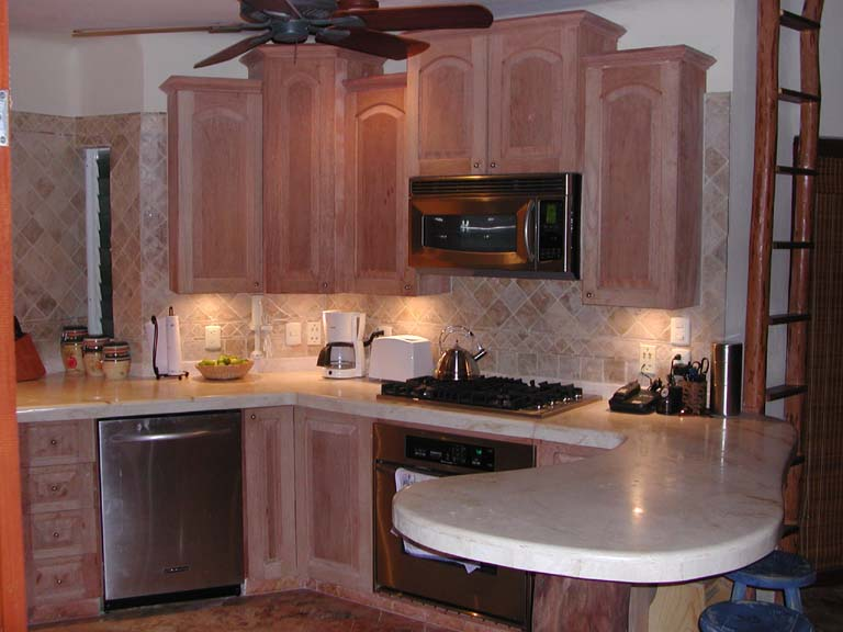 Kitchen design 8 x 10 home design for Kitchen design 10 x 7